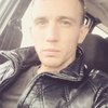 Валерий, 27, г.Москва