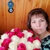 Екатерина, 32, г.Петушки