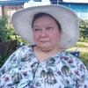 Валентина, 53, г.Уфа