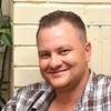 Анатолий, 36, г.Балаково