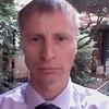 Иван, 34, г.Мариинский Посад