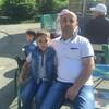 Исмаил, 33, г.Челябинск