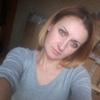 Екатерина, 36, г.Нахабино