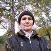 Альфит Галков, 56, г.Уфа