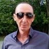 Александр, 49, г.Свободный