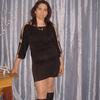 ирина, 42, г.Некрасовское