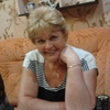 Галина, 60, г.Венев
