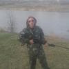 Олег, 37, г.Алексеевка (Белгородская обл.)