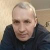 Nikolay, 59, г.Чебоксары