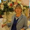 Ольга, 45, г.Ахтубинск