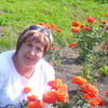 НУРИЯ, 47, г.Новые Бурасы