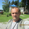 Роман, 42, г.Качканар