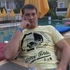 юра, 38, г.Кострома
