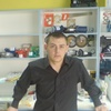 anatolii, 31, г.Дергачи