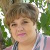 Татьяна, 47, г.Ачинск