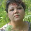 Татьяна, 43, г.Копейск