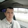 Евгений, 32, г.Псков