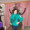Ирина, 39, г.Березово