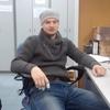 Николай, 34, г.Фряново