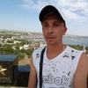 Вовчик, 37, г.Самара