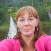 Белка, 40, г.Соликамск