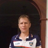Дмитрий К, 42, г.Пенза