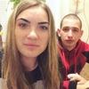 иван, 22, г.Ялуторовск