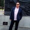 Валерий, 42, г.Рубцовск