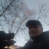 Дмитрий, 46, г.Правдинский