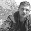 Саша, 39, г.Краснодар