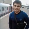 Вячеслав, 32, г.Кашары