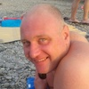 Алекс, 44, г.Батайск