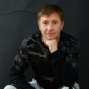 Андрей 38 Киев