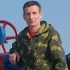 Александр, 43, г.Новый Уренгой