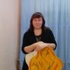 Валентина, 32, г.Аксай