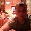 вячеслав, 35, г.Тверь