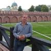Дмитрий, 45, г.Ленинский