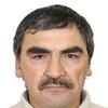 Дахир, 54, г.Черкесск