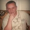 Сергей Юдинцев, 45, г.Знаменское (Омская обл.)