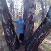 Светлана, 53, г.Назарово