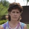 Ирина, 57, г.Владимир