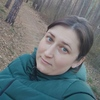 Елена, 34, г.Усмань