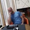 Сергей, 31, г.Артем