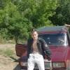 Максим, 28, г.Запрудная