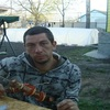denver, 35, г.Большое Мурашкино