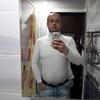 Роман, 40, г.Пестово