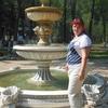 Светлана, 35, г.Новокубанск