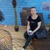 Наталья, 46, г.Ростов