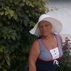 Татьяна, 55, г.Стерлитамак
