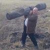 Александр Абузяров, 52, г.Красный Яр